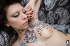 tattoo_girls_alisong_045