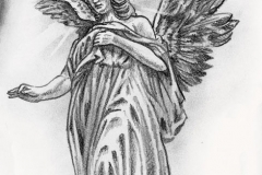 angel-tattoo-design-3