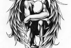 angel_tattoo_03