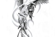 angel_tattoo_04