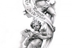 angel_tattoo_05