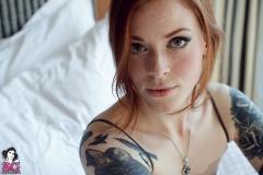 annalee_blushing_006