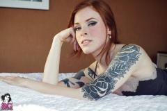 annalee_blushing_010