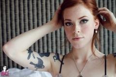 annalee_blushing_024