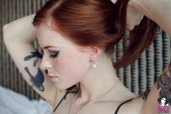 annalee_blushing_026