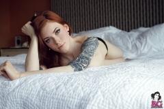 annalee_blushing_040