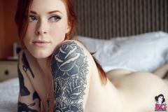 annalee_blushing_050