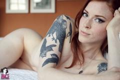annalee_blushing_056