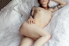 annalee_blushing_057