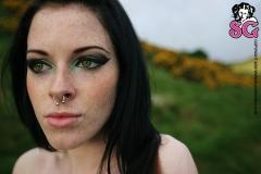 tattoo_girls_annalee_bone_028