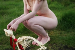 tattoo_girls_annalee_bone_034