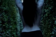 tattoo_girls_annalee_courtyard_018