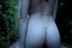 tattoo_girls_annalee_courtyard_022