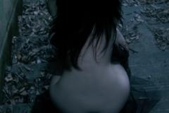 tattoo_girls_annalee_courtyard_025