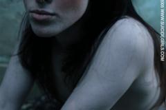 tattoo_girls_annalee_courtyard_035