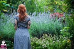 AnnaLee_Lavender