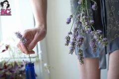 AnnaLee_Lavender11