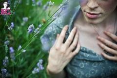 AnnaLee_Lavender2
