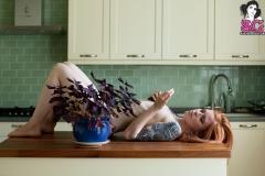 AnnaLee_Lavender22