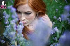 AnnaLee_Lavender5