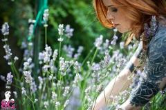 AnnaLee_Lavender6