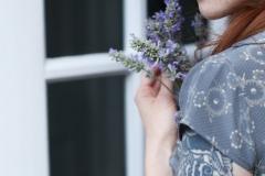 AnnaLee_Lavender8