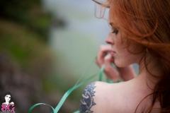 annalee_emerald_017
