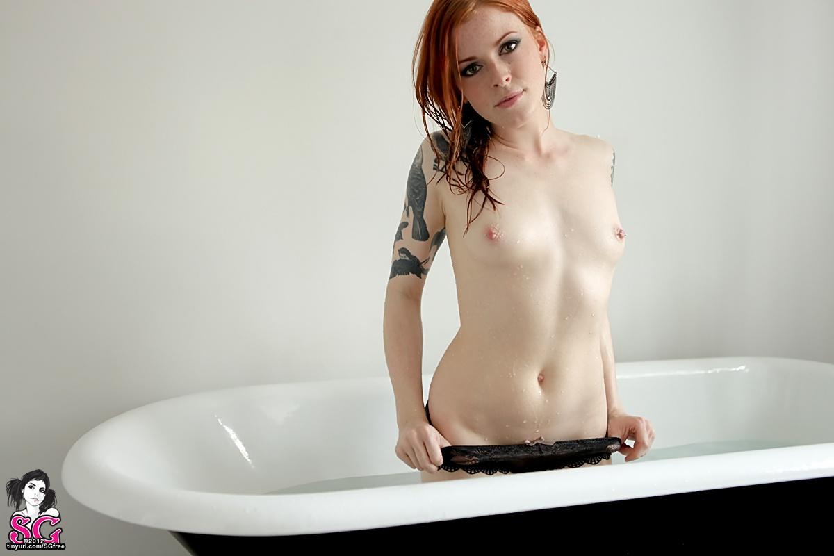 Burning itch vagina