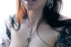 annalee_lux_lucis_009