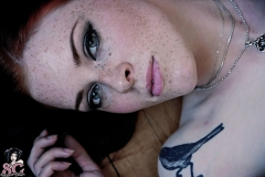 annalee_lux_lucis_024