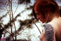 annalee_natural_history_035