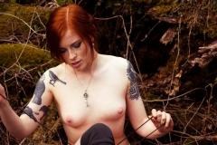 annalee_natural_history_038