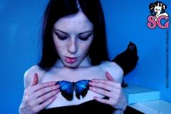 tattoo_girls_annalee2005_006