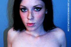 tattoo_girls_annalee2005_025