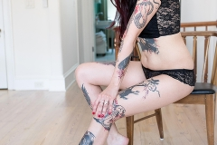 tattoo_girls_shelly_001