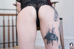 tattoo_girls_shelly_006