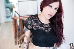 tattoo_girls_shelly_014