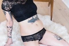 tattoo_girls_shelly_015