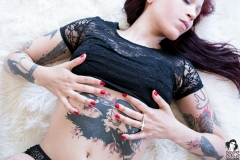 tattoo_girls_shelly_016