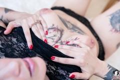 tattoo_girls_shelly_017