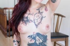 tattoo_girls_shelly_018