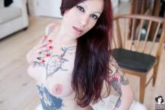 tattoo_girls_shelly_024