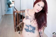 tattoo_girls_shelly_027