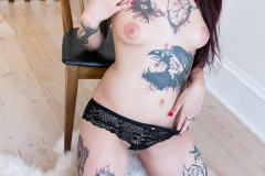 tattoo_girls_shelly_028