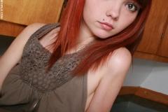 inked_girls_soya_cymagen_002