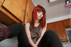 inked_girls_soya_cymagen_003