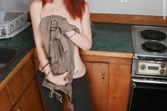 inked_girls_soya_cymagen_011