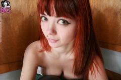 inked_girls_soya_cymagen_015