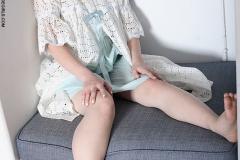 inked_girls_soya_doll_003