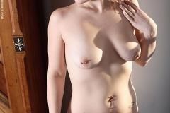 inked_girls_soya_doll_022